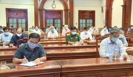 Tiền Giang kết nối 24h (04.8.2020)
