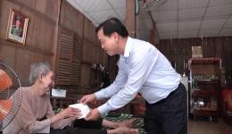 Tiền Giang kết nối 24h (05.8.2020)