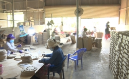 """Chuyên đề 26.8 – Thành công với sản phẩm """"Hộp gỗ"""" của chị Võ Thị Mỹ Tuyên"""
