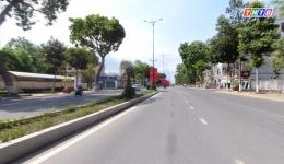 Chuyên đề 11.9 – Thành phố Mỹ Tho triển khai thực hiện chỉnh trang đô thị và vệ sinh môi trường