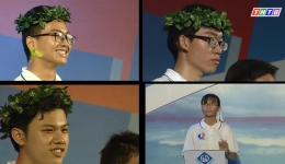 Tiền Giang kết nối 24h (13.9.2020)