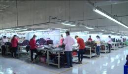 Người lao động 06.9.2020