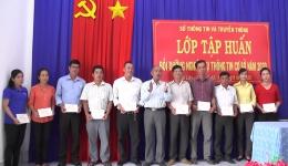 Tiền Giang kết nối 24h (14.9.2020)