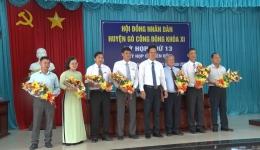 Tiền Giang kết nối 24h (15.9.2020)