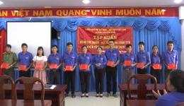Tiền Giang kết nối 24h (19.9.2020)