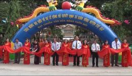 Tiền Giang kết nối 24h (20.9.2020)
