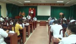 Tiền Giang kết nối 24h (21.9.2020)