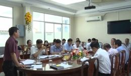 Tiền Giang kết nối 24h (25.9.2020)