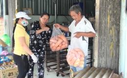 Chuyên đề 23.9 – Mô hình sản xuất bánh mì Ba Ron