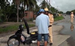 An toàn giao thông 11.10.20