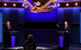 Cuộc tranh luận làm dậy sóng nước Mỹ