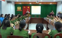 An ninh Tiền Giang 27.10.2020