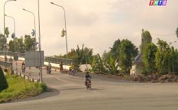 An toàn giao thông 22.10.2020