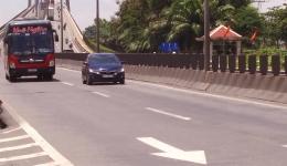 An toàn giao thông 16.10.2020
