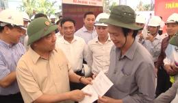 Tiền Giang phát huy lợi thế vùng kinh tế trọng điểm phía Nam