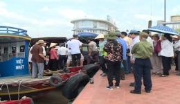 Sức bật của du lịch Tiền Giang sau Nghị quyết 11