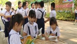 Tiền Giang kết nối 24h (23.10.2020)