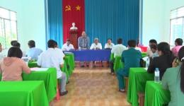 Tiền Giang kết nối 24h (30.10.2020)