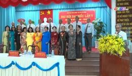 Tiền Giang kết nối 24h (28.10.2020)