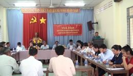 Tiền Giang kết nối 24h (20.10.2020)