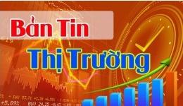 Bản tin thị trường 14.11.2020