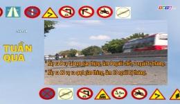 An toàn giao thông 15.11.2020