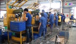 Người lao động 29.11.2020