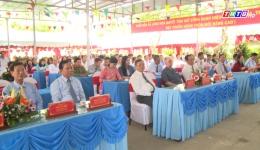 Tiền Giang kết nối 24h (12.11.2020)