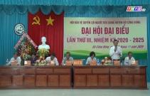 Hai ty phu dola cua Viet Nam o dau trong bang xep hang Dong Nam A? hinh anh