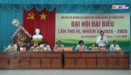 Tiền Giang kết nối 24h (30.11.2020)