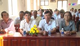 Tiền Giang kết nối 24h (19.11.2020)