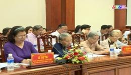 Tiền Giang kết nối 24h (20.11.2020)