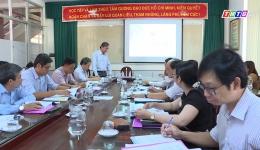Tiền Giang kết nối 24h (24.11.2020)