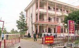 Bệnh nhân dương tính với Sars CoV-2 tại Tiền Giang nhập cảnh từ Đài Loan có kết quả âm tính lần 3