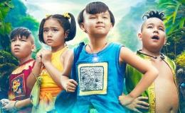 Phim Việt đặt lịch ra rạp Tết Tân Sửu