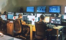 Viettel tham gia liên minh ngăn chặn tấn công và lừa đảo mạng toàn cầu