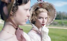 9 khoảnh khắc thời trang đẹp nhất từ những bộ phim điện ảnh đình đám