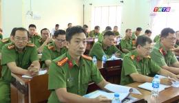 An ninh Tiền Giang 05.01.2021
