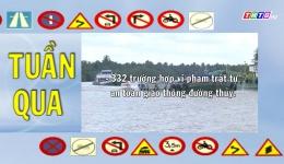 An toàn giao thông 24.01.2021