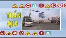 An toàn giao thông 28.02.2021