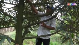 Chuyên đề 04.01 – Nông dân sản xuất kinh doanh giỏi
