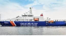 Việt Nam – Trung Quốc đàm phán hợp tác trên biển