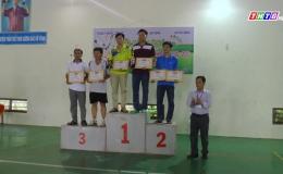 Chuyên đề 28.01 – Tân Phú Đông tiếp tục phát triển phong trào thể dục thể thao