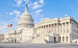 Quốc hội Mỹ khóa mới họp phiên đầu tiên