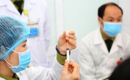 Vaccine Covid-19 của Việt Nam hiệu quả tốt với virus biến chủng