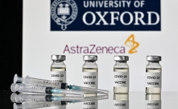 11 nhóm đối tượng được ưu tiên tiêm vaccine COVID-19 đầu tiên ở Việt Nam