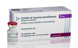 Thêm 2 loại vắc-xin Covid-19 nhập khẩu của Mỹ và Nga được Bộ Y tế cấp phép