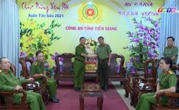 An ninh Tiền Giang 02.02.2021