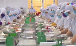 Tiền Giang 10 năm thực hiện Chỉ thị số 18 về an toàn thực phẩm trong tình hình mới