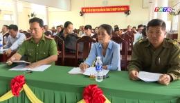 An ninh Tiền Giang 02.03.2021